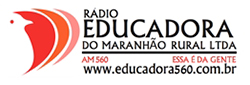 Educadora 560 AM